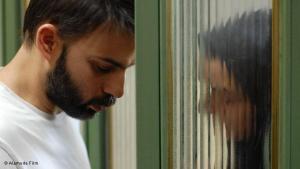 Filmszene aus 'Nader und Simin-Eine Trennung', Foto: Berlinale.de