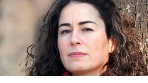 Pinar Selek, Foto: Getty Images