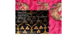 CD-Cover Borusan