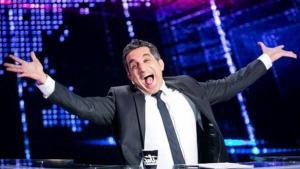 Bassem Youssef; Foto: bassem youssef fan page