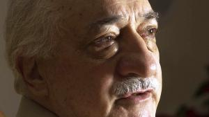 Fethullah Gülen; Foto: picture-alliance/AP