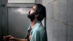 Filmszene aus Manuscripts don't burn von Mohammed Rasoulof; Quelle: Elle Driver