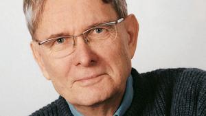 Prof. Klaus J. Bade; Foto: privat