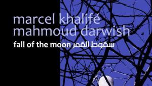 Foto: Marcel Khalifeh