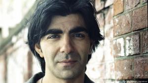 Regisseur Fatih Akin; Quelle: Vanessa-Maas/bombero international