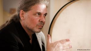 Vladimir Ivanoff; Foto: Beethovenfest Bonn