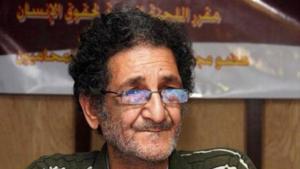 Ahmed Seif al-Islam; Foto: youm7