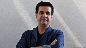 Der iranische Regisseur Jafar Panahi; Foto: AFP/Getty Images/A. Kenare
