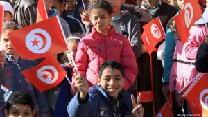 Tunesien braucht Solidarität