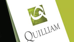 Logo Quilliam-Foundation