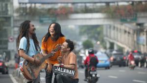 Foto: Jalananmovie.com