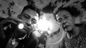 """szene aus Ahmad Abdallahs Film """"Décor"""""""