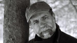 Hamid Dabashi, Professor für Iranistik und Vergleichende Literaturwissenschaften an der Columbia University in New York, Quelle: www.hamiddabashi.com
