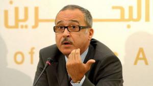 Pierre Abi-Saab; Quelle: privat
