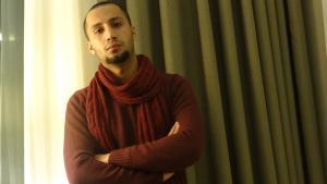 Nather Henafe Alali, Foto: privat