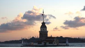 Seit dem gescheiterten Putsch-Versuch vom 15. Juli und den Säuberungen gegen Gülen-Anhänger in der Türkei haben viele Wahl-Istanbuler ihr Verhältnis zur Stadt zwischen den zwei Kontinenten neu justiert. Auch wenn in diesem Jahr die Expat-Gruppen auf Facebook von besorgten Posts bestimmt werden – von Istanbul wollen sich viele nicht so einfach trennen.