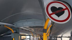 Liebesverbot in Bussen; Foto: Mehr