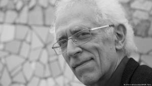 Der französische Philosoph, Essayist und Wissenschaftler Tzvetan Todorov, Foto: picture-alliance/dpa