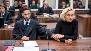 """Nun also kommt Fatih Akins neuer - sein inzwischen neunter - Spielfilm in die deutschen Kinos. """"Aus dem Nichts"""" setzt sich mit dem Thema Rassismus in der deutschen Gesellschaft auseinander und schafft es, das politische Geschehen mit einer privaten Geschichte zu verknüpfen - ohne dabei moralisch oder didaktisch zu erscheinen. Ein """"echter"""" Fatih-Akin-Film mit sehr viel Emotionen."""