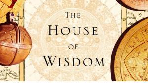 'Im Haus der Weisheit' Buchcover