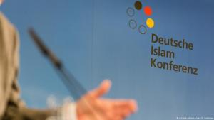 Vierte Deutsche Islam Konferenz (DIK) in Berlin; Foto: dpa/picture-alliance
