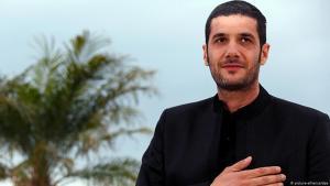 Der französisch-marokkanische Filmemacher Nabil Ayouch; Foto: picture-alliance/dpa