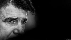 Der verstorbene iranische Musiker Iran Mohammad-Reza Schadscharian; Foto: Tasnim