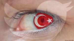 Symbilbild: Medien in der Türkei. (Foto: Picture-Alliance/dpa)