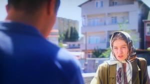 "Szene aus ""Die Rache der Fatma""; Quelle: Youtube screenshot"