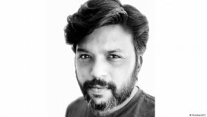 Der Fotojournalist Danish Siddiqui; Foto: Mumbairt/CC