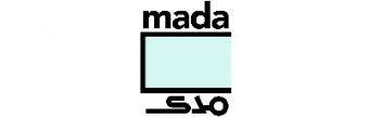 """Das ägyptische Online-Magazin """"Mada Masr"""""""