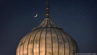 Der heilige Monat der Muslime: Jedes Jahr fordert der Ramadan Millionen Muslime zum Fasten und Beten auf. Außerdem ist es der Monat mildtätiger Almosen. In diesem Jahr begann der Ramadan am 5. Mai und endet am 4. Juni.