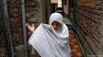 Besonderer Bundesstaat: Jammu und Kaschmir ist der einzige indische Bundesstaat, in dem die Mehrheit der Bevölkerung dem Islam angehört. Seit seiner Unabhängigkeit 1947 begreift Indien sich als Vielvölkerstaat. Dieses Selbstverständnis verschiebt sich jedoch in Richtung eines hinduistisch geprägten Nationalstaats: Narendra Modis hindu-nationalistische BJP dominiert die Politik, im Mai wurde sie erneut stärkste Kraft.