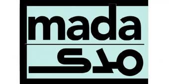 "Quelle: ""Mada Masr"""