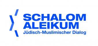 Labor für bunte Ideen - Jüdische und muslimische junge Erwachsene im Gespräch