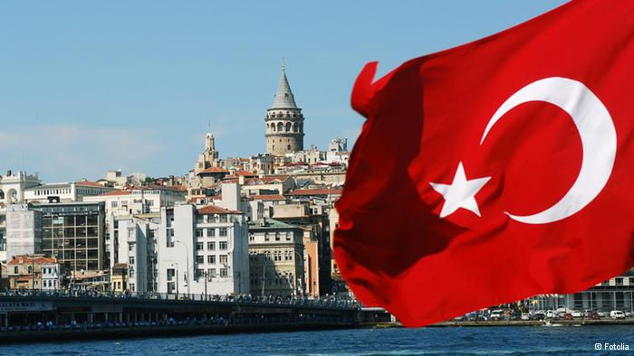 Թուրքիայի հերթական սուտը