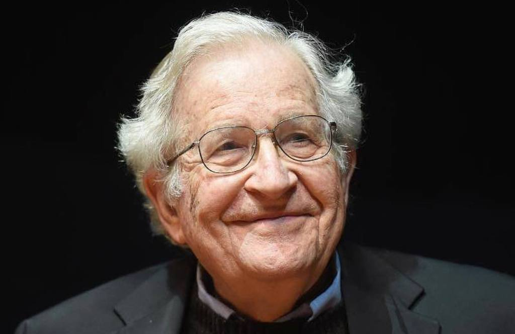 noam chomsky two essays on cambodia Noam chomsky – academic, anti two essays on cambodia chomsky helen keller learnt sign language,she complained of feeling like a ship in a fogships in fog cant.