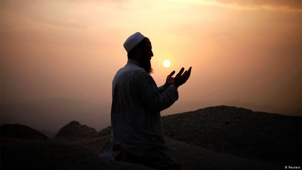 Inhalt Koran